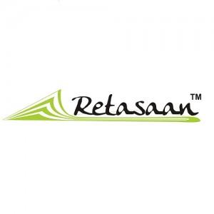 Retasaan-Logo