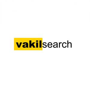 Vakilsearch_Logo