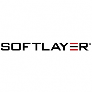 softlayerlogo