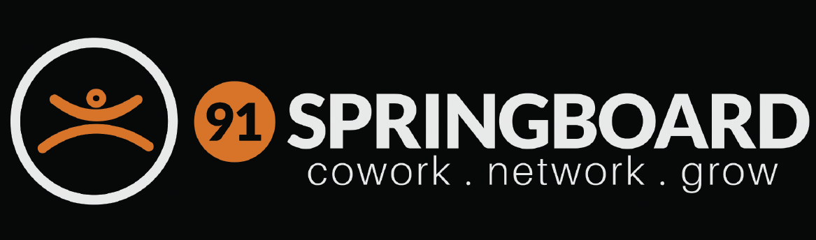 Cowork|Network|Grow