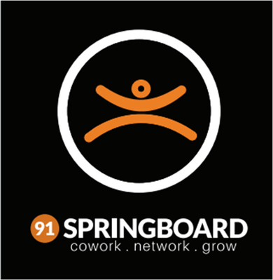 Home - 91springboard